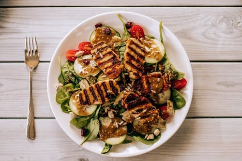 What is The Right Meal Plan For Your Lifestyle - Mom Blog