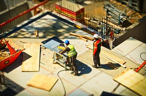 Building Inspection Services – How can you Find the Best Option? - Mom Blog  Society