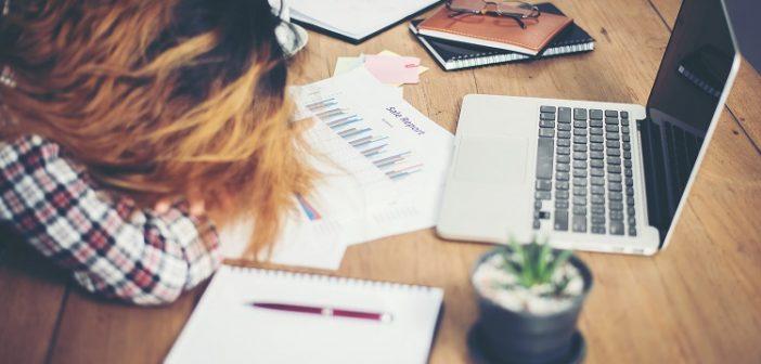 5 Side Hustles Ideal for Making Some Spare Cash