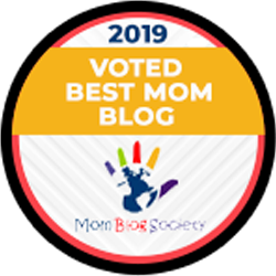 About - Mom Blog Society