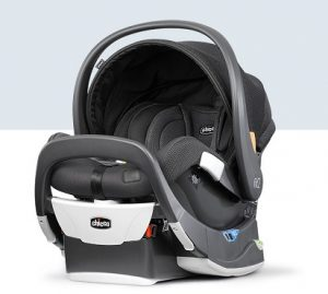 9c122492c0b Chicco has the answer. With their new Fit2 convertible car seat