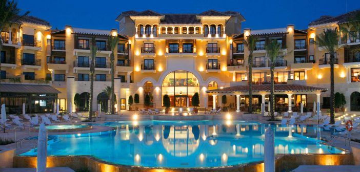 Hotels Accommodation – Some Simple Steps to Choose the Right Hotel For Your Needs