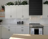 RTA Cabinets: What You Should Know Before Buying
