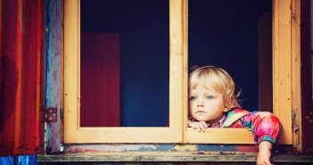 Things to Consider When Appointing a Guardian for your Child