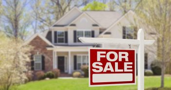 3 Things To Do Before Buying a House