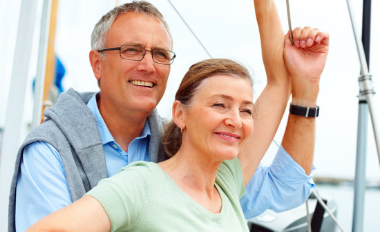 Setting Up The Retirement Plan You Deserve