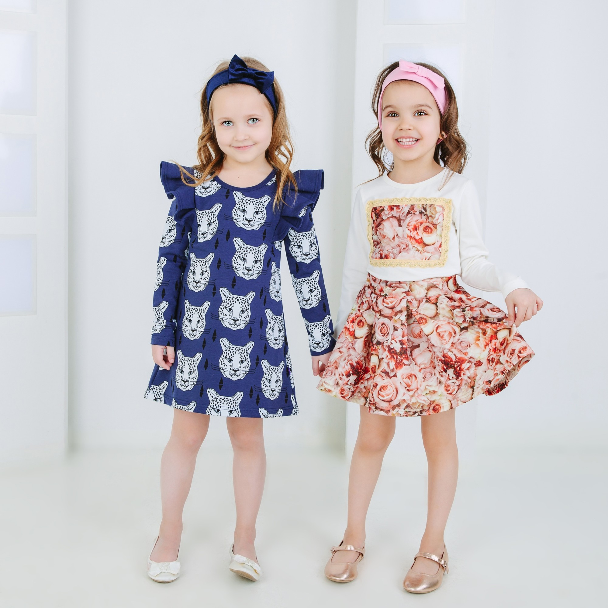 Growing In Style Why You Should Let Your Kids Choose Their Own Clothes Mom Blog Society