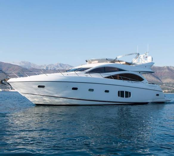 Top 10 Yacht Rental Companies in All Over the World - Mom Blog Society