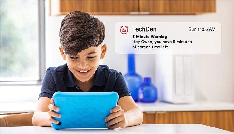 TechDen 3