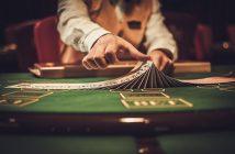 best paying casino slot machines
