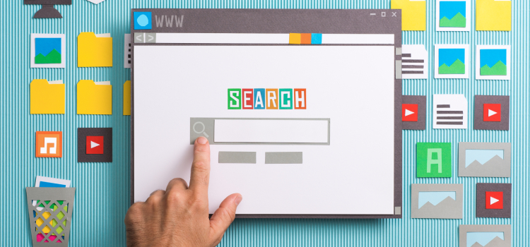 6 Signs That Your Company Needs Local SEO Services - Mom