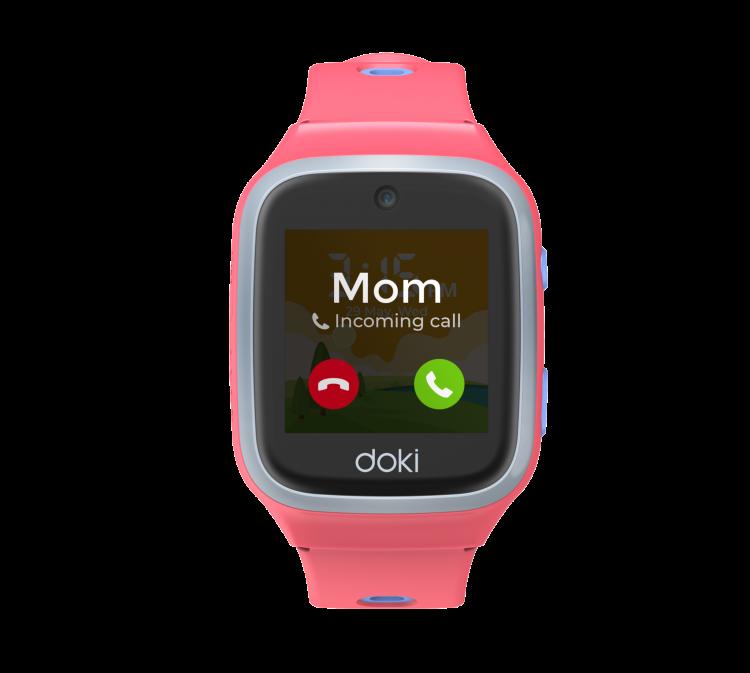 2019 Summer Fun Guide Mom Blog Society