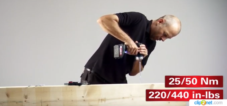 Selecting a Cordless Drill: What to Look Out For
