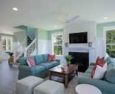10 Easy Tips for Keeping Your House Forever Clean