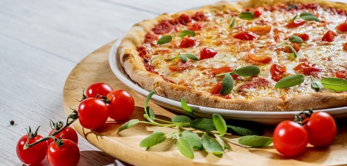 X Delicious Italian Meals That the Kids Will Love