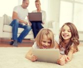 How to Monitor Your Kid's Social Media (Without Being Intrusive)