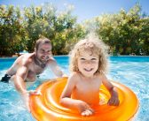 What Should Parents Know About Dry Drowning?