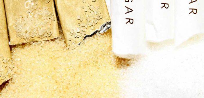 Is Sucralose Sweetener Keto Friendly?