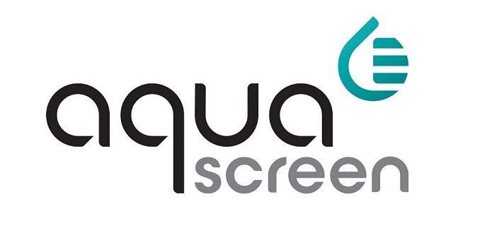 AquaScreen