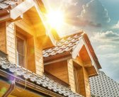 How to Protect Your Home with Solar Powered Security Systems