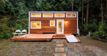 What Is an Accessory Dwelling Unit and Why Are Homeowners Building Them?
