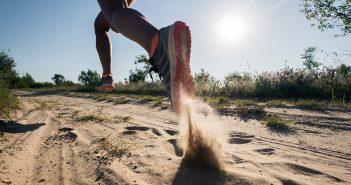 Benefits of compression socks during