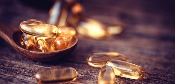 How do CBD Capsules help in Pain Relief?
