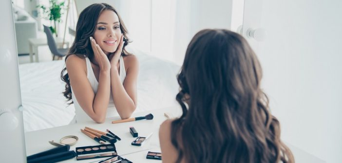 What You Need to Know About the Mommy Makeover Cosmetic Procedure