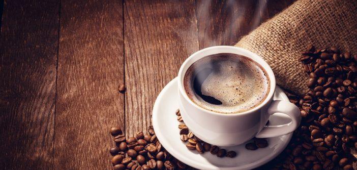 How to Make a Good Espresso