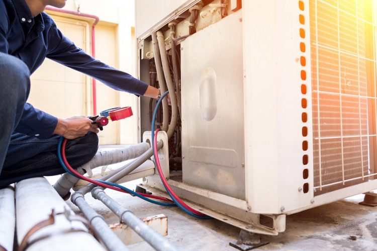 How Much Does AC Repair Cost? A Simple Guide