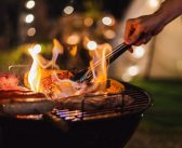 8 Ways to Make Cooking Interesting Again