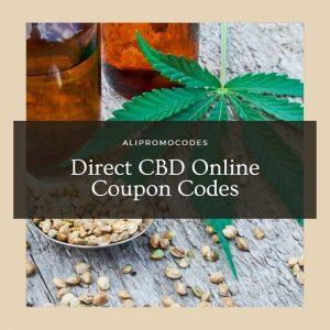 Direct CBD Online-min.jpg