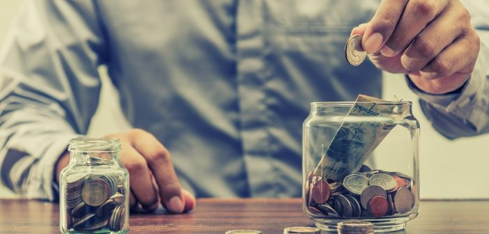 Why Debt Doesn't Need to Be a Life Sentence