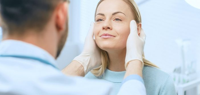 When is the Best Time to Consider Getting Cosmetic Eyelid Surgery?