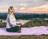 The Benefits of Meditation for Expectant Mothers