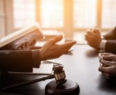 What Can You Sue For In A Personal Injury Case?