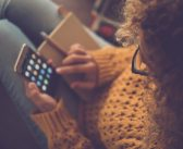 The 5 Best Apps for Improving Your Mind, Body, and Soul on a Budget