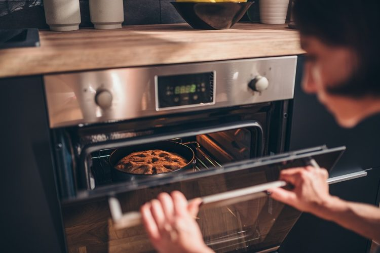 What Is Better Convection or Conventional Oven?