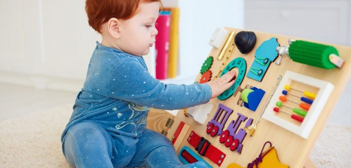 How Moms Can Choose Qualified Daycare Facilities or Babysitters