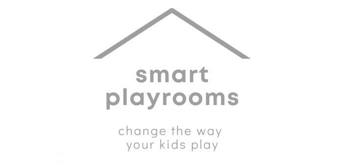 Smart Playrooms