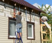 What You Need to Know About Vinyl Siding Installation