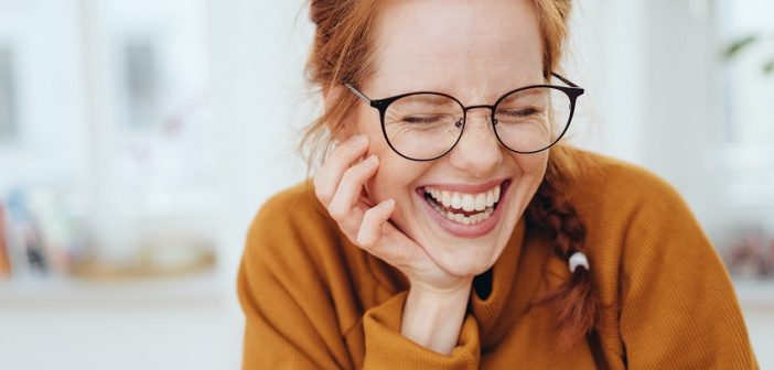 What You Can Do for a Healthier Smile This Year
