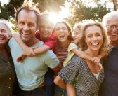 4 Life Insurance Tips for Parents to Make Sure Your Family is Covered