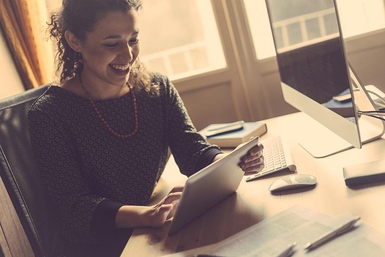 10 Benefits of eLearning Software Development