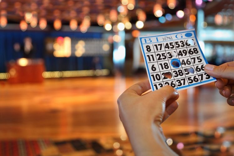 Tips for Moms to help you choose safe bingo sites