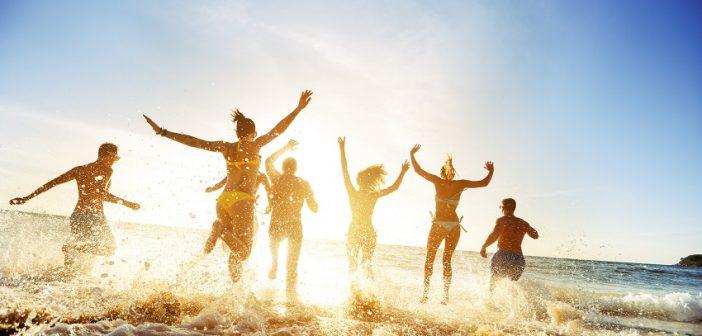 5 Best Greek Islands for Families