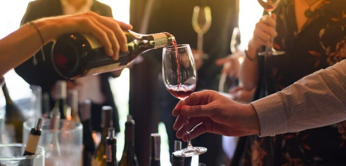 6 Health Benefits of Moderated Alcoholic Drink Intakes