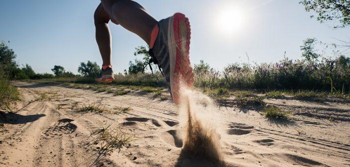 Athletes' Big Secret
