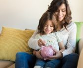 3 Money-Saving Tips For New Parents