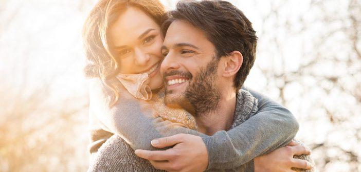 California Psychics 5 Date Ideas To Attract Seduce Win Over A Scorpio Man Or Woman